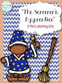The Sorcerer's Apprentice - A Mini Listening Unit