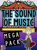 The Sound of Music MEGA Pack