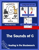 The Sounds of G
