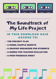 The Soundtrack of My Life Project Guide and Materials