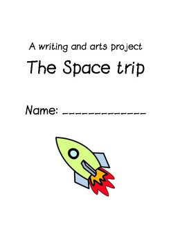 The Space trip