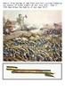 The Spanish American War 1898 Word Search
