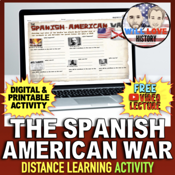 Download Public Opinion And The Spanish American War A Study In War as well Quiz   Worksheet   Spanish American War   Study further Spanish American War Map Worksheet with Answer Key by JMR History together with 24 Best Of Spanish American War Worksheet Answers Pictures besides Spanish American War Worksheet ly the Spanish American War moreover  also Quiz   Worksheet   Battles of the Spanish American War   Study further The Spanish American War Activity by You Will History   TpT also Mrs  Hartle's Activity Blog  Spanish American War Webquest likewise Spanish American War Worksheet Answers   Briefencounters further Working with Primary Sources  The Spanish American War Worksheet for as well Spanish American War Worksheet Answers   Briefencounters furthermore The Spanish American War and World Power Era 7 38a   Mr  Peinert's moreover  together with Spanish American War Philippine War   Somethin' to Write Home About likewise Working with Primary Sources  The Spanish American War Worksheet for. on the spanish american war worksheet