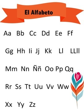 The Sounds of Spanish Bundle