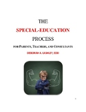The Special-Education Process: This Is How It Works