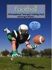 The Sports Bundle