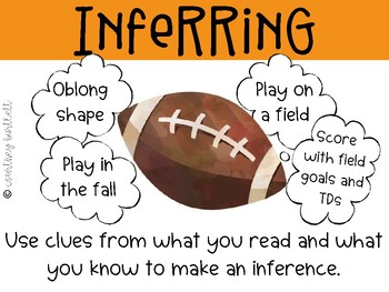 The Sports Snatcher (an Inferencing Investigation)
