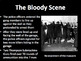 The St. Valentine's Day Massacre Primary Source Unit