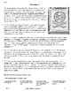 The Stamp Act - Grade 6