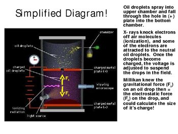 The Standard Model Topic 1