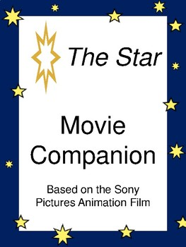 The Star Movie Companion