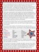 Star Spangled Banner: A Weeklong Mini Unit