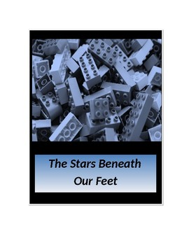 The Stars Beneath Our Feet by David Barclay Moore Tests and Activities