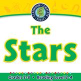 The Stars - MAC Gr. 5-8