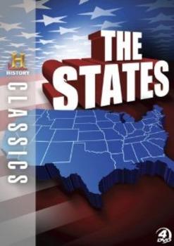 The States Part 6 Video Guide: Florida, Indiana, Washington, Utah, & RI