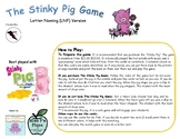 The Stinky Pig Game LNF Version