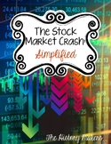 The Stock Market Crash: Simplified