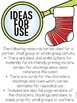 The Stocking Sleuth: A Logic Puzzle {Critical Thinking & Problem Solving}