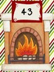 Christmas Place Value Sorting Center