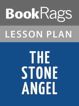 The Stone Angel Lesson Plans