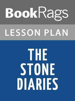 The Stone Diaries Lesson Plans