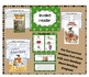 The Stone Garden Unit 5 Week 6 Common Core Literacy Centers