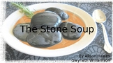 The Stone Soup PPT