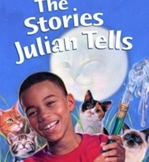 The Stories Julian Tells Book Study Club Questions