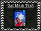The Stories Julian Tells ELA Louisiana Guidebooks Unit Overview Presentation