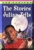 The Stories Julian Tells Readers' Theater