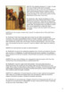 """The Story of Henry """"Box"""" Brown - Common Core Activity"""