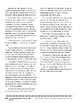 The Story of Jim Thorpe/La historia de Jim Thorpe