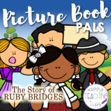 The Story of Ruby Bridges   Book Companion