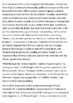 The Story of Sundiata Handout