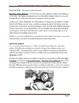 TOM BRENNAN-The Story of Tom Brennan- J.C.Bourke Teacher Text Guide & Worksheets
