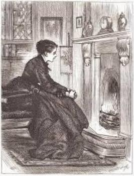 The Story of an Hour by Kate Chopin Short Story Bundle
