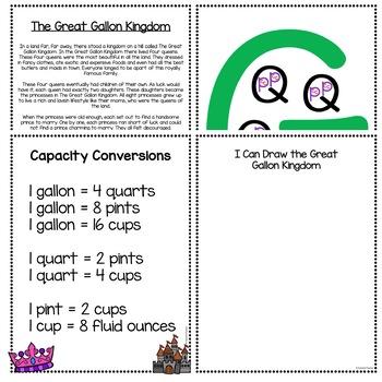 photograph regarding Gallon Man Printable known as Gallon Person Printable Worksheet