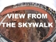The Story of the Grand Canyon - Powerpoint Presentation