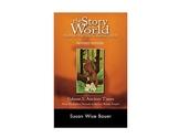 The Story of the World: History for the Classical Child: V