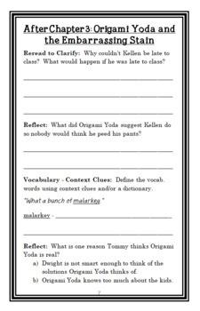 Falt2-D2s Buch zum Krickeln, Krakeln und Knicken: Ein Origami-Yoda ... | 350x225