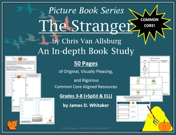an analysis of the book a stranger is watching A stranger is watching has 7 ratings and 2 reviews welcome back, strangerformer us marshal riley cooper had come back to protect her three years ag.