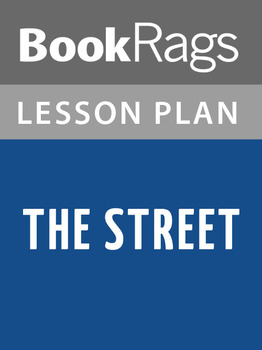 The Street Lesson Plans