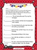 The Strongest One Printable Reading Skills Activity Packet