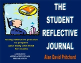 The Student Reflective Journal: Reflect Holistically for S