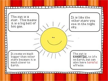 The Sun: Helpful or Harmful?
