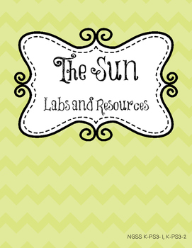 The Sun Unit Labs