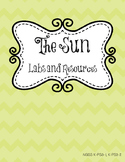 The Sun Unit Labs