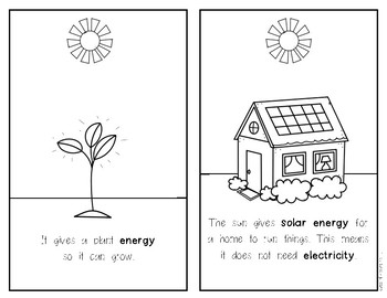 The Sun's Properties: {Harmful and Helpful} Science Reader for First Grade