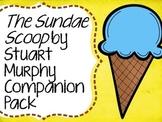 """The Sundae Scoop"" by Stuart Murphy Companion Pack"