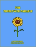 The Sunflower Parable Curriculum Guide